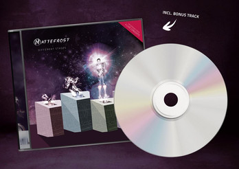 CD Reklame.jpg