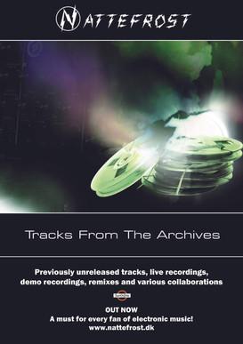 Archives_poster.jpg