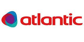 logo-atlantic.jpg