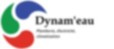 Dynam'eau artisan plomberie, électricité et climatisation