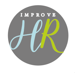 Improve HR logo