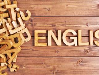 Los errores más comunes al comunicarse en inglés