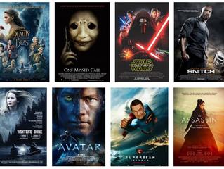 Los beneficios de ver películas y series en versión original