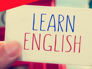 Descubrí los mejores datos curiosos del inglés