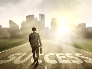3 claves para hablar Inglés y ser un profesional de éxito