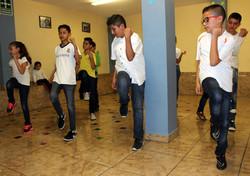 Curso de Verano en Aguascalientes