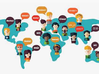 Los secretos de aprender otro idioma en pocas semanas