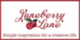 Juneberry Top-Final.jpg