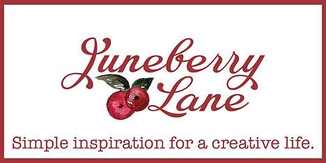 Juneberry Top-Final.jpg
