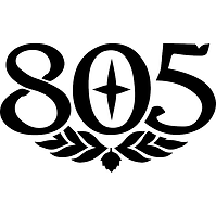 805.png