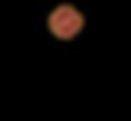 Allegretto-Vineyard-Resort-Logo.png