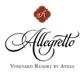 Allegretto-Vineyard-Resort-Logo.png