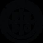 BHBC_Logo_Circle-JusticeForAle-CLEAN.png