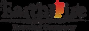 EF_Logo_430_redF_bar.png