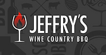 Jeffrys_Wine_Country_BBQ_Paso_Robles.png