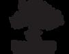VSJ-Logo-Black.png