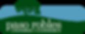 PRC_logo-w350.png