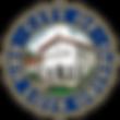 SLO_City_Emblem_fullcolor_neutralbkg.png