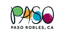logo-big-new.png