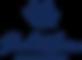 Blue Oak Bar Source Files.png