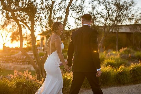 C & J Wedding (477 of 517).jpg