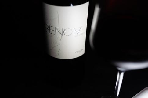 Benom Studio Shots (28 of 35).jpg