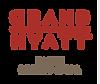 Grand_Hyatt_KAUAI_Logo_L004c-stk-200U-RG