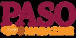 Paso Mag Logo.png