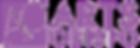 AO_Purple_RGB_Horizontal_Large.png