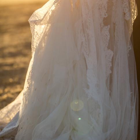 Becky & Spencer Wedding USB (493 of 682)