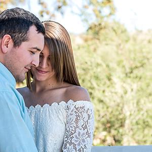 Kati & Michael  - Engagement