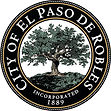 Paso_Robles_Seal_Transparent_lrg_copy.jp