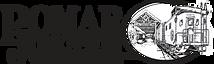 Pomar-Logo.png