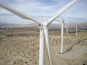up-close-wind-turbine-inspection.jpg