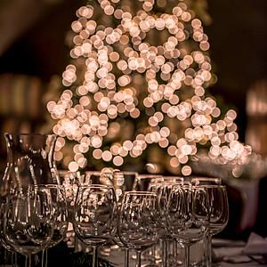 Eberle Black Tie - Winemakers Dinner
