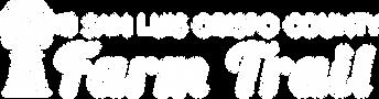 SLO_FarmTrail_Logo_White.png