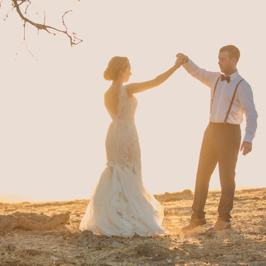 Becky & Spencer Wedding USB (486 of 682)