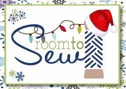 Christmas Logo_edited