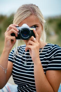 OliviaBossertPhotography (104 of 113)