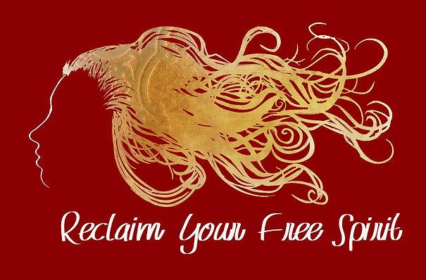 Kristens logo.jpg