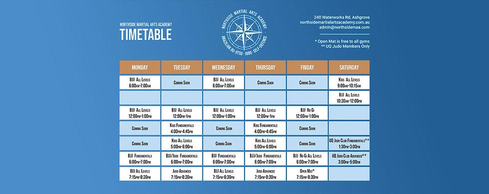 NMAA_Timetable_2_Wide.jpg
