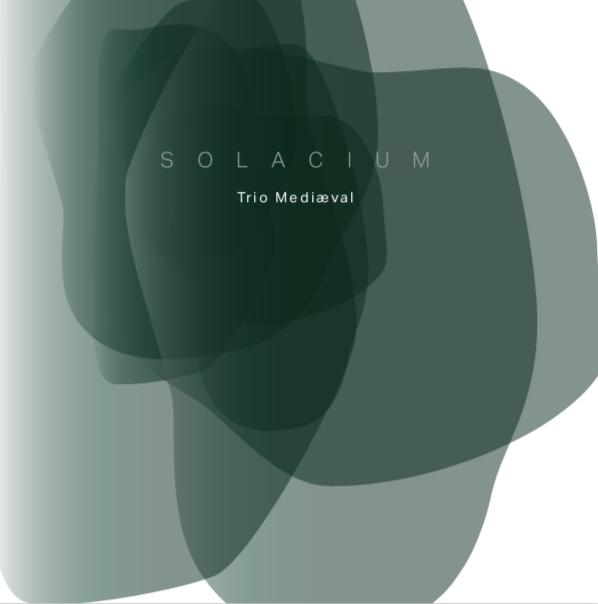 SOLACIUM release!