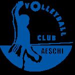 VBC Aeschi.png