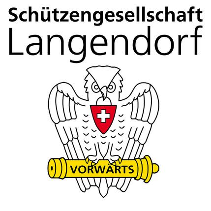 Schützengesellschaft_Langendorf.png