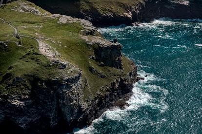 Tintagel Head  North Cornwall_.jpg