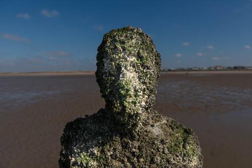 Gormley Statues-7.jpg