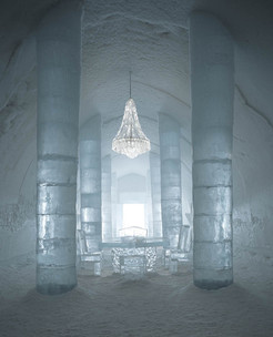 Ice Hotel Swedenjpg