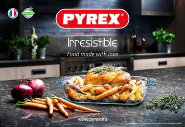 PYREX Irresistable THYME.jpg