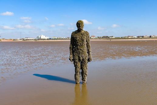 Gormley Statues-13.jpg