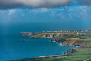 Tintagel North Cornwall.jpg